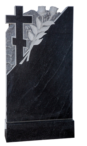 Надгробные памятники из мрамора фото цена питер и ло надгробные памятники кладбище двойные