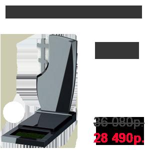 Цена на памятники санкт петербурге фото памятники нижний новгород фото цены 2018